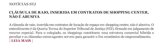 Faraco de Azevedo Advogados