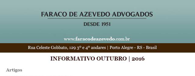 Faraco de Azevedo