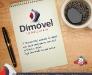 dimovel1-dez11