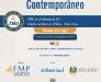 fmp-congresso