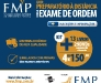 fmp_exameordem