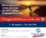 fraga1-ago13