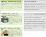 powernews_janeiro_2010
