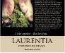 laurentia2-agosto-13