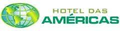 hoteldasamericas