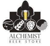 alchemist_logo