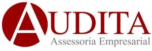audita_logo