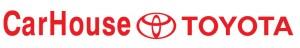 carhouse_logo