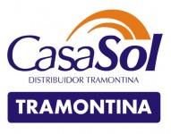 casasol_logo