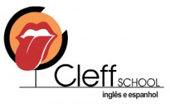 cleffschool