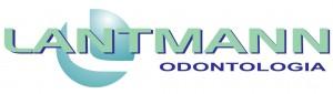 lantmann_logo