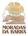 moradasdabarra