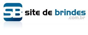 Site de Brindes