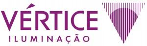 vertice_logo