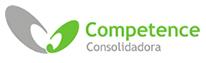 competence-logo