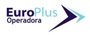europlus-logo