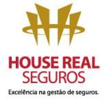 house-real-seguros