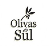 portfolio-olivas-do-sul