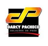 darcy-pacheco-logo