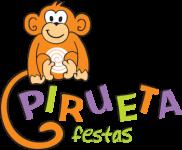 logo_pirueta